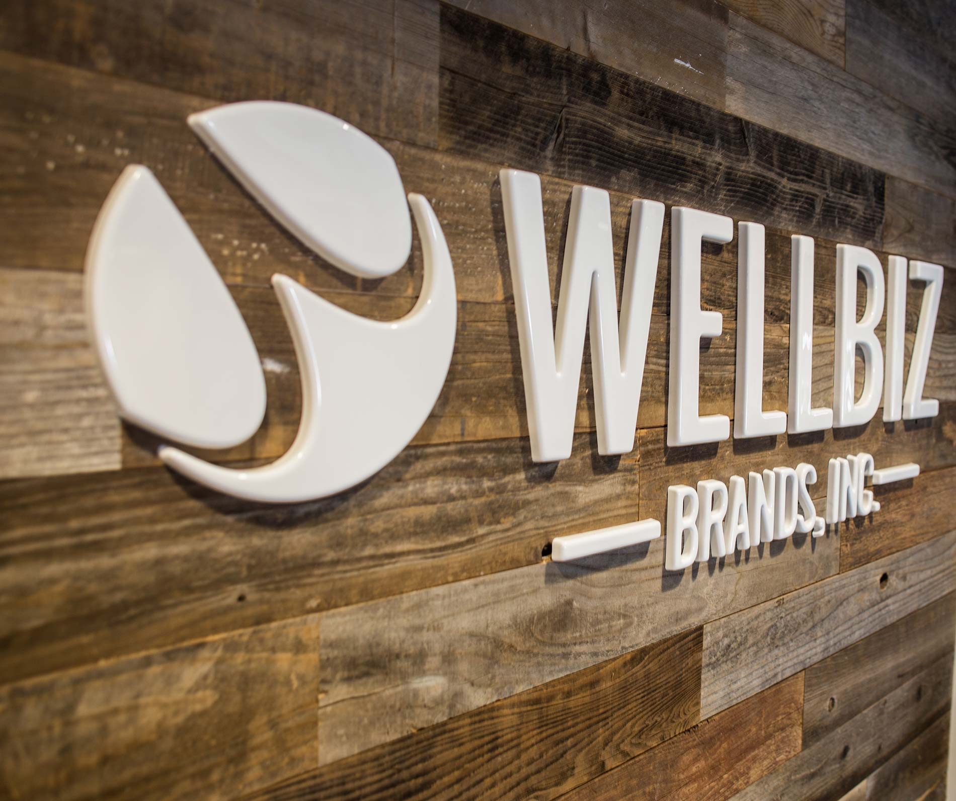 WellBiz Brands, Inc., Amazing Lash Studio® and Elements Massage® Ranked by Inc. Magazine Amongst America's Fastest-growing Private Companies-the Inc. 5000