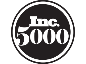 WellBiz Brands, Inc 5000