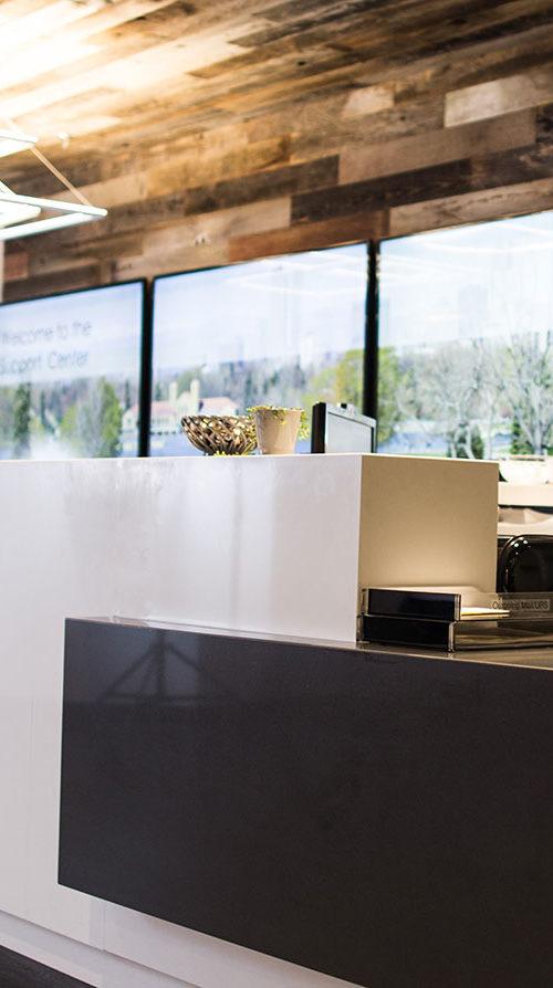 WellBiz Brands, WellBiz Brands Support Center